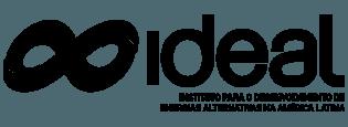 Instituto Ideal